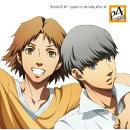 ドラマCD Persona4 the ANIMATION #1 I guess I'm not lucky after all