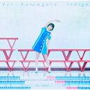 【先着特典】Indigo (複製コメント入り L版ブロマイド(全国対象店 Ver.) 付き)