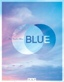 【輸入盤】7th Single Album: BLUE 【B Ver.】