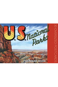 U.S._National_Parks_Postcard_B