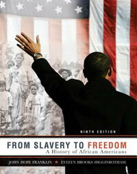 From_Slavery_to_Freedom:_A_His