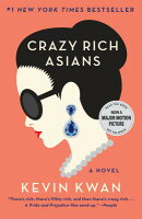 CRAZY RICH ASIANS(B)