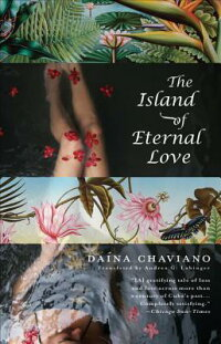 The_Island_of_Eternal_Love