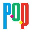 【輸入盤】POP (EP)