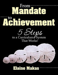 From_Mandate_to_Achievement:_5