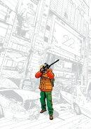 【予約】アイアムアヒーロー 22