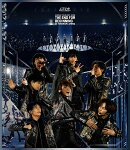 BULLET TRAIN ARENA TOUR 2017-2018 THE END FOR BEGINNING AT YOKOHAMA ARENA【Blu-ray】