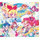 TVアニメ/データカードダス『アイカツ!』2ndシーズンベストアルバム「Shining Star*」 [ STAR☆ANIS ] ランキングお取り寄せ