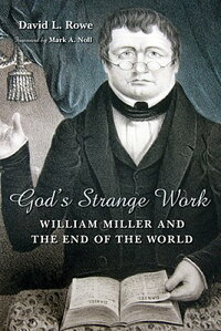 God's_Strange_Work:_William_Mi