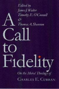 A_Call_to_Fidelity:_On_the_Mor