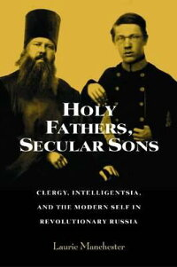 Holy_Fathers,_Secular_Sons:_Cl
