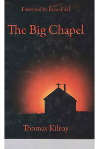 The_Big_Chapel