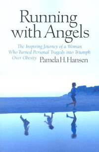 Running_with_Angels:_The_Inspi