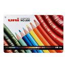 色鉛筆 880級 36色 K88036CP