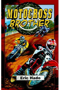 Motocross_Brother