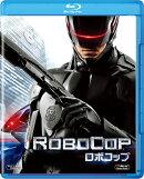 ロボコップ【Blu-ray】