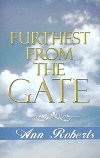 Furthest_from_the_Gate