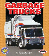 Garbage_Trucks