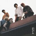 【輸入盤】4th Mini Album: DEMO_01 [ PENTAGON (Korea) ]
