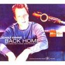 【輸入盤】Back Home