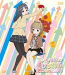 てさぐれ!部活もの すぴんおふ プルプルんシャルムと遊ぼう vol.2【Blu-ray】