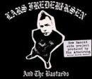 【輸入盤】Lars Frederiksen & The Bastards