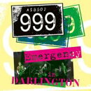 【輸入盤】Emergency In Darlington