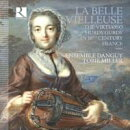 【輸入盤】Le Belle Vielleuse-the Virtuoso Hurdy Gurdy In 18th C France: Mauch(S) Ensemble Danguy