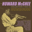 【輸入盤】Collection 1945-53 (4CD)
