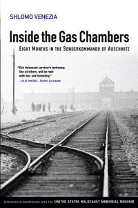 Inside_the_Gas_Chambers:_Eight