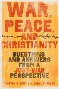 War,_Peace,_and_Christianity: