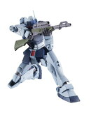 ROBOT魂 〈SIDE MS〉 RGM-79SP ジム・スナイパーII ver. A.N.I.M.E.