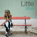 【輸入盤】Little Blue
