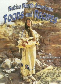 Native_North_American_Foods_an