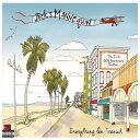 【輸入盤】Everything In Transit (10th Anniversary Edition) [ Jack's Mannequin ]