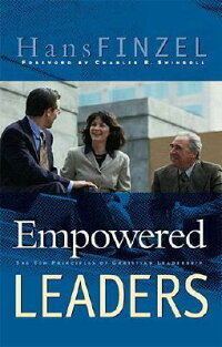 Empowered_Leaders