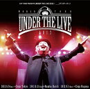 EXIT TUNES PRESENTS UNDER THE LIVE 2013