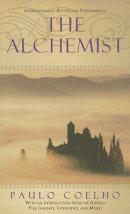 ALCHEMIST,THE(A)