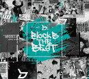 Block B THE BEST (2CD)