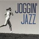 ジョギング ジャズ