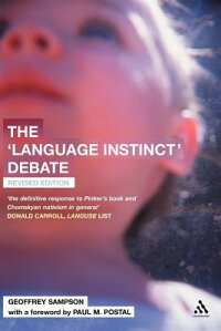Language_Instinct'_Debate:_Rev