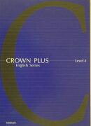 Crown plus English series(level 4)