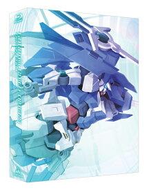 ガンダムビルドダイバーズ Blu-ray BOX 1[スタンダード版]【Blu-ray】 [ 小林裕介 ]