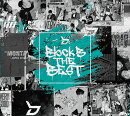 Block B THE BEST (初回限定盤 2CD+DVD+Photo Book)