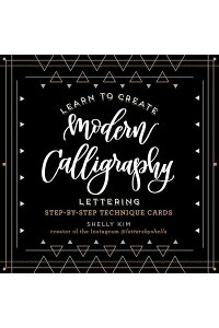 LEARNTOCREATE:MODERNCALLIGRAPHYLETTE[.]