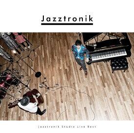 Jazztronik Studio Li [ Jazztronik ]