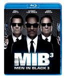 メン・イン・ブラック3【Blu-ray】