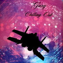 【輸入盤】Chilling Out (Ltd)