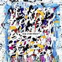 【輸入盤】EYE OF THE STORM [INTERNATIONAL VERSION] [ ONE OK ROCK ]