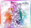劇場版「BanG Dream! Episode of Roselia」Theme Songs Collection【Blu-ray付生産限定盤】